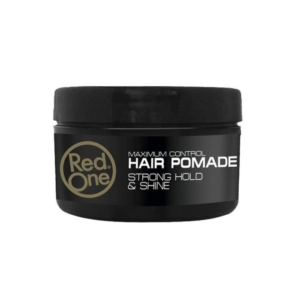 Red One Pomade